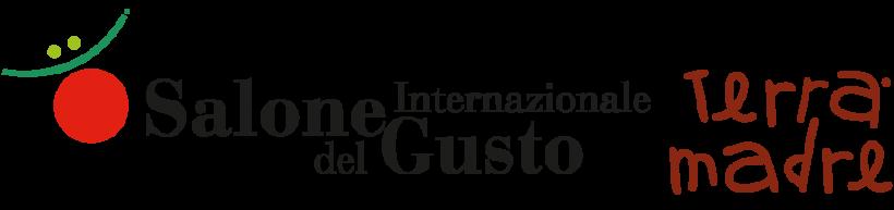 Torino: Salone del Gusto