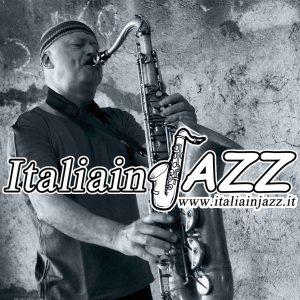 italian jazz