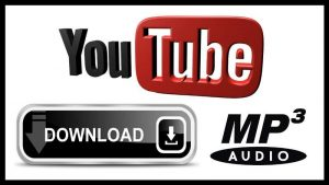 sito per scaricare musica da youtube
