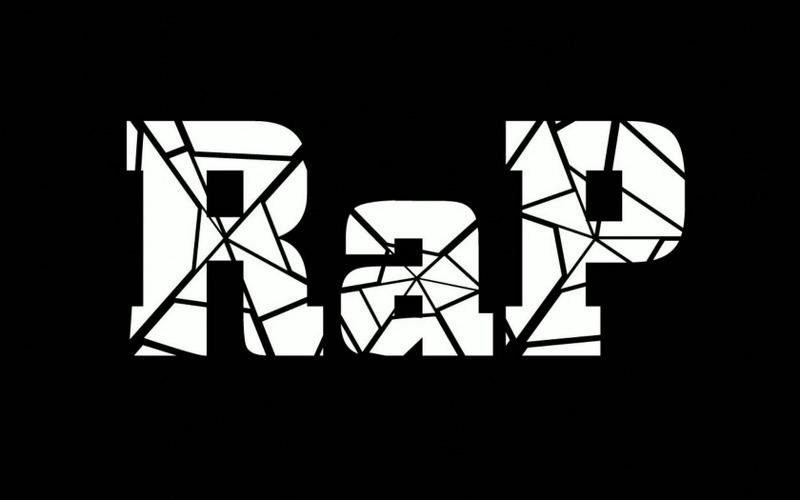 RAP_800x500